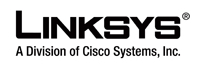 linksys1logo_black_tagline