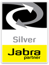 logo_partner_program_silverp2